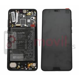huawei-p20-pro-clt-l29-pantalla-lcd-tactil-marco-negro-incluye-bateria-service-pack-02351wqk-black