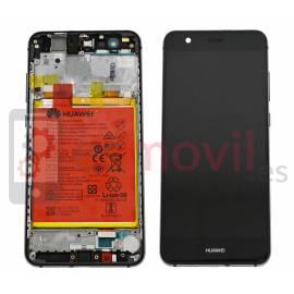 huawei-p10-lite-lcd-tactil-marco-negro-original-incluye-bateria-service-pack-02351fse-02351fsg-