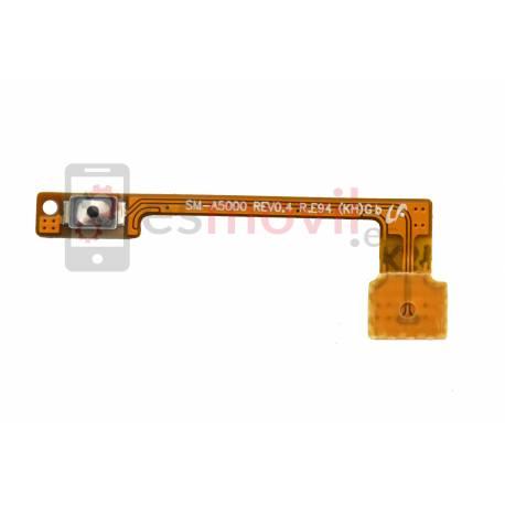 samsung-galaxy-a5-a500f-flex-boton-encendido-compatible