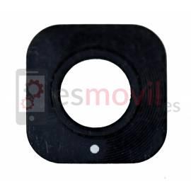 lg-x-power-k220-lente-de-camara-negra