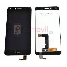 huawei-honor-5-play-y5-ii-lcd-tactil-negro-compatible