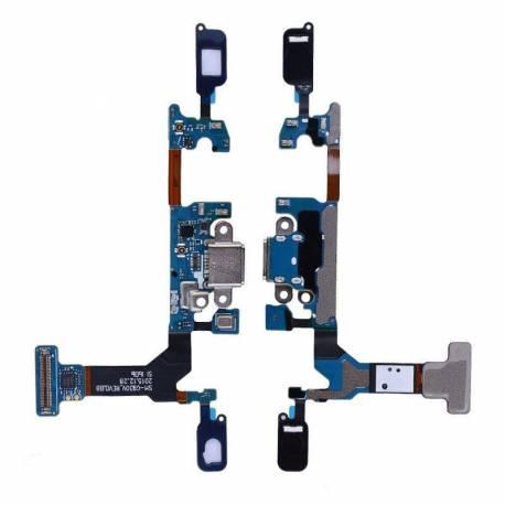 samsung-galaxy-s7-g930f-flex-de-carga-microfono-sensor-compatible