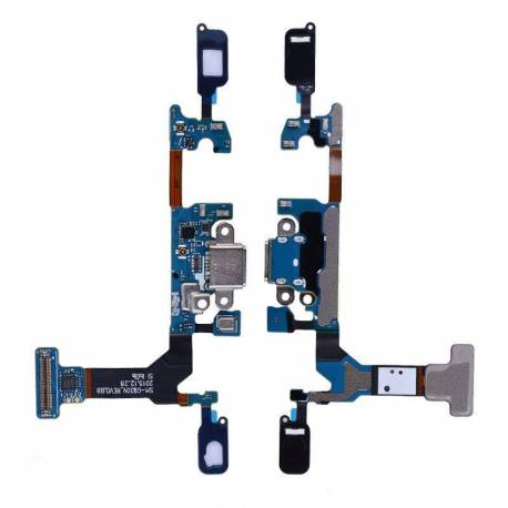 samsung-galaxy-s7-g930f-flex-de-carga-microfono-sensor