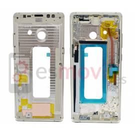 samsung-galaxy-note-8-n950-marco-frontal-oro