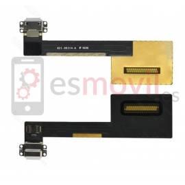ipad-pro-97-flex-de-carga-blanco-821-00314-a-1606-compatible