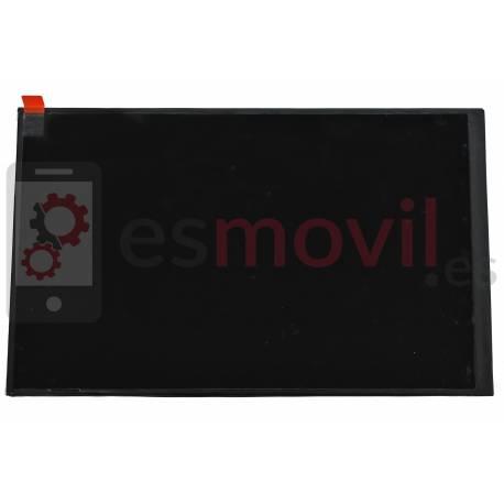 lenovo-tab-a8-50-a5500-80-lcd-negro-compatible