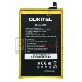 oukitel-k10-bateria-1icp565101-2-11000-mah