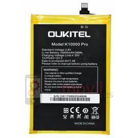 oukitel-k10000-pro-bateria-1icp565101-2-10000-mah-compatible