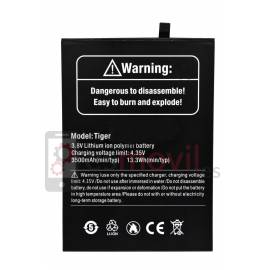 ulefone-tiger-bateria-3500-mah-compatible