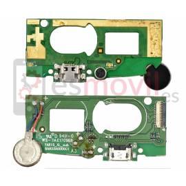 alcatel-one-touch-pop-c7-7040-pcb-de-carga