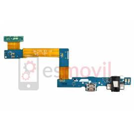 samsung-galaxy-tab-a-97-sm-t550-rev-09-flex-de-carga-conector-jack