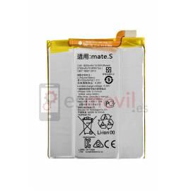 huawei-mate-s-bateria-hb436178ebw-2620-mah
