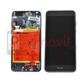 huawei-honor-8-lcd-tactil-marco-negro-original-incluye-bateria-service-pack-02350vas-