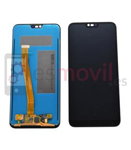 huawei-honor-10-lcd-tactil-negro-sin-home-compatible