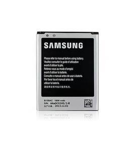 Samsung Galaxy Core Duos i8262 / Core i8260 Bateria B150AC / B150AE 1800mAh original