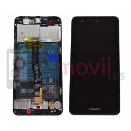 huawei-nova-lcd-tactil-marco-negro-original-incluye-bateria-service-pack-02351ckd-