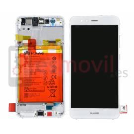 huawei-p10-lite-lcd-tactil-marco-blanco-original-incluye-bateria-service-pack-02351fsc-