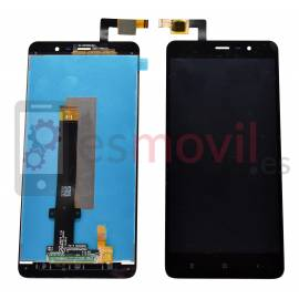xiaomi-redmi-note-3-lcd-tactil-negro-compatible