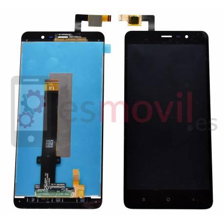 xiaomi-redmi-note-3-pantalla-lcd-tactil-negro-compatible-hq