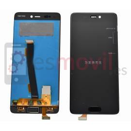 xiaomi-mi-5s-lcd-tactil-negro-compatible