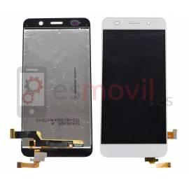 huawei-honor-4a-scl-al00-scl-cl00-scl-tl00h-y6-scl-l01-scl-l04-scc-u21-pantalla-lcd-tactil-blanco-compatible
