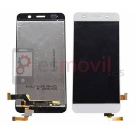huawei-honor-4a-y6-lcd-tactil-blanco-compatible