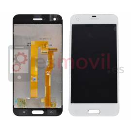 htc-one-a9s-lcd-tactil-blanco-compatible