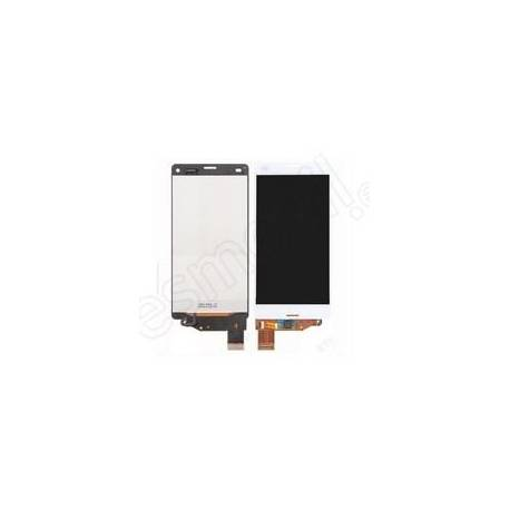 sony-xperia-z3-compact-d5803-d5833-lcd-tactil-blanco