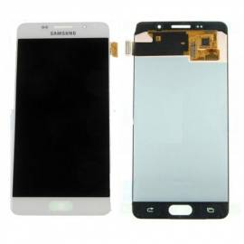 samsung-galaxy-a5-2016-a510f-pantalla-lcd-tactil-blanco-gh97-18250a-service-pack-white