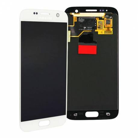 samsung-galaxy-s7-g930f-lcd-tactil-blanco-gh97-18523d-service-pack-white