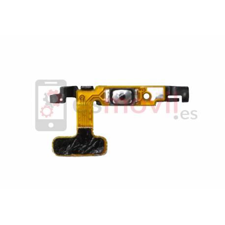 samsung-galaxy-s6-edge-g925f-flex-boton-encendido-soporte