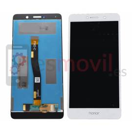 huawei-honor-6x-lcd-tactil-blanco-compatible