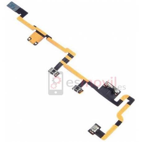 ipad-2-flex-boton-encendido-volumen-version-1-