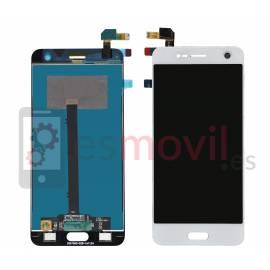 zte-v8-pantalla-lcd-tactil-blanco-compatible