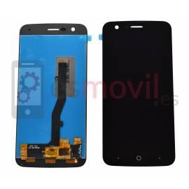 zte-blade-v8-lite-v0820-lcd-tactil-negro-compatible