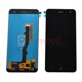 zte-blade-v8-mini-lcd-tactil-negro-compatible