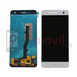 zte-blade-v8-mini-lcd-tactil-blanco-compatible