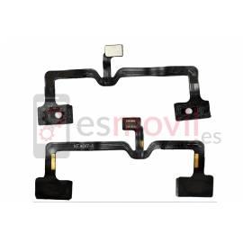 oneplus-3-flex-botones-tactiles-inferiores
