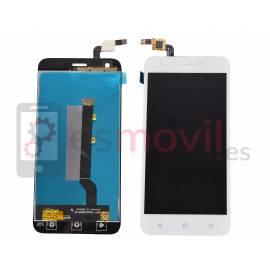 vodafone-smart-ultra-6-vf995-lcd-tactil-blanco