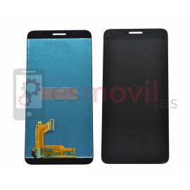 huawei-honor-7i-shot-x-ath-ul01-lcd-tactil-negro-compatible