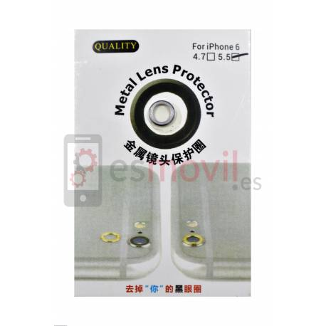 iphone-6-plus-6s-plus-embellecedor-de-camara-trasera-plata-sin-cristal-