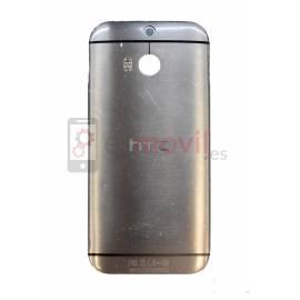 htc-one-m8-carcasa-trasera-reacondicionada-gris-desmontaje-grado-c-