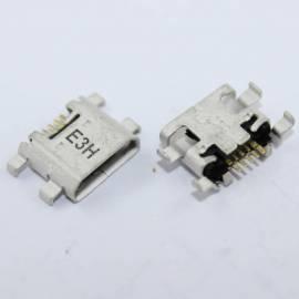 huawei-ascend-p7-conector-de-carga
