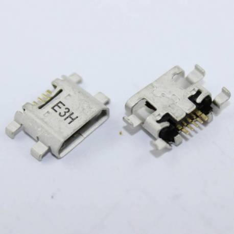 huawei-p7-p7-l10-conector-de-carga-compatible