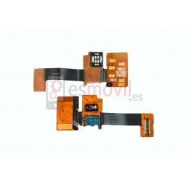 xiaomi-mi3-flex-sensor-de-proximidad-vertd-wcdma-y-ver-td-scdma