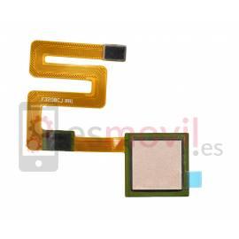xiaomi-redmi-note-4-flex-lector-de-huella-oro