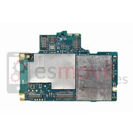 sony-xperia-z3-plus-e6553-placa-base