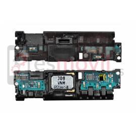 sony-xperia-z3-d6603-z3-dual-d6633-modulo-altavoz-antena