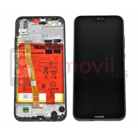 huawei-p20-lite-lcd-tactil-marco-negro-incluye-bateria-service-pack-02351vpr-02351xty-