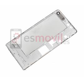 Huawei Ascend G6 / G535 / Orange Gova Marco intermedio oro
